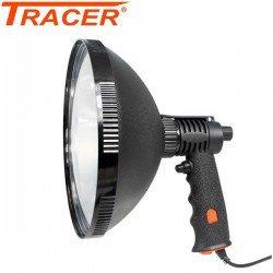 TRACER SPORT LIGHT 210VP 800m