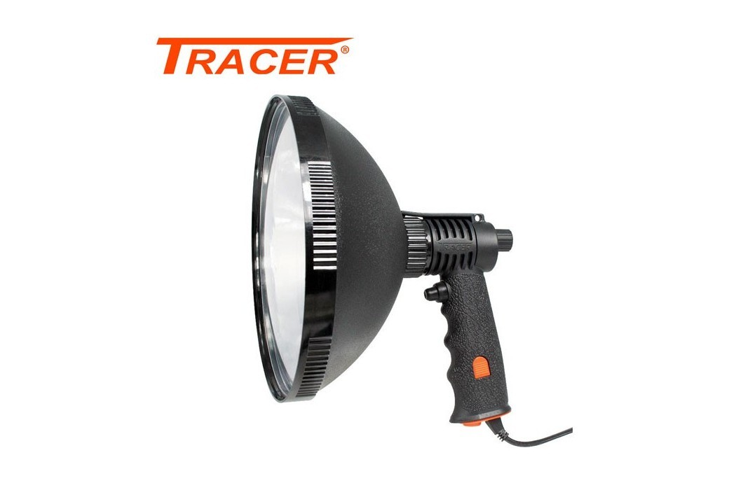 TRACER SPORT LIGHT 210VP 800m