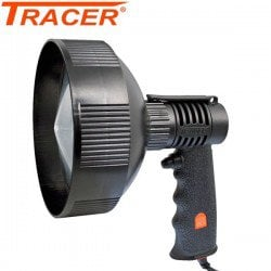 TRACER SPORT LIGHT 140VP 400m