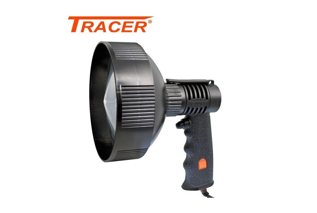 TRACER SPORT 140VP LANTERNA 400m