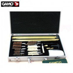GAMO Rifle Maintenance Center LUXE