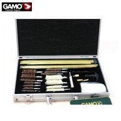 GAMO Rifle Maintenance Center LUXE