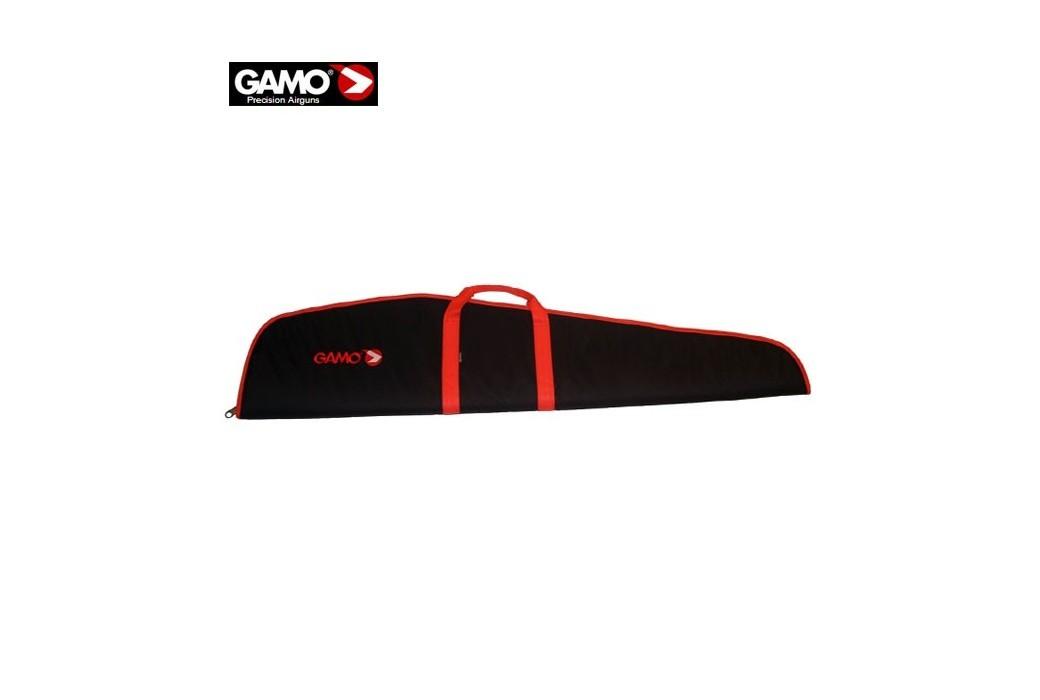 Bolsa p/ carabina 120cm Gamo