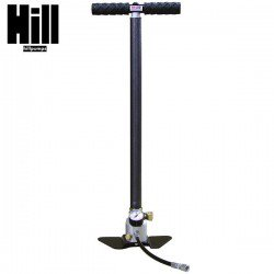HILL Pompe pour Combler PCP MK3