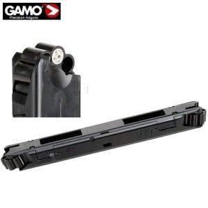 GAMO MAGAZINE PT-85/P-25