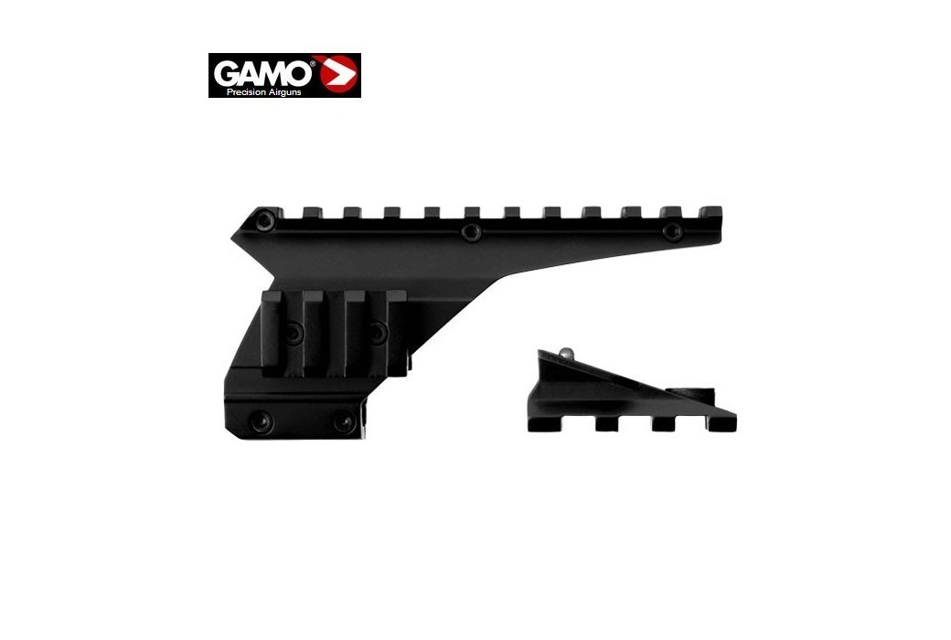 GAMO WEAVER RAIL PT-85/P-25