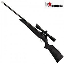 AIR RIFLE COMETA FUSION GALAXY COMBO 3-9X40AO