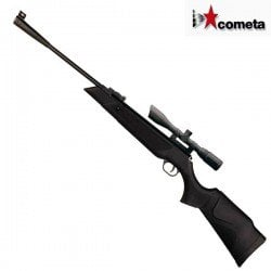 AIR RIFLE COMETA 220 GALAXY
