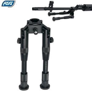 ASG BIPIED P/ CANO 16.5 - 21cm
