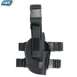 ASG TIGHT HOLSTER FOR PISTOL