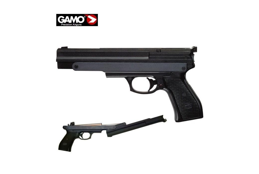 GAMO PISTOLET PR45