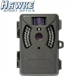 HAWKE PROSTALK CAMERA 5MP IR