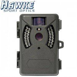 HAWKE PROSTALK CAMERA 5MP IR