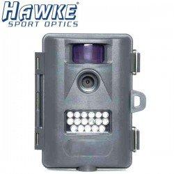 HAWKE CAMÉRA DE CHASSE PROSTALK 5MP IR COMPACT