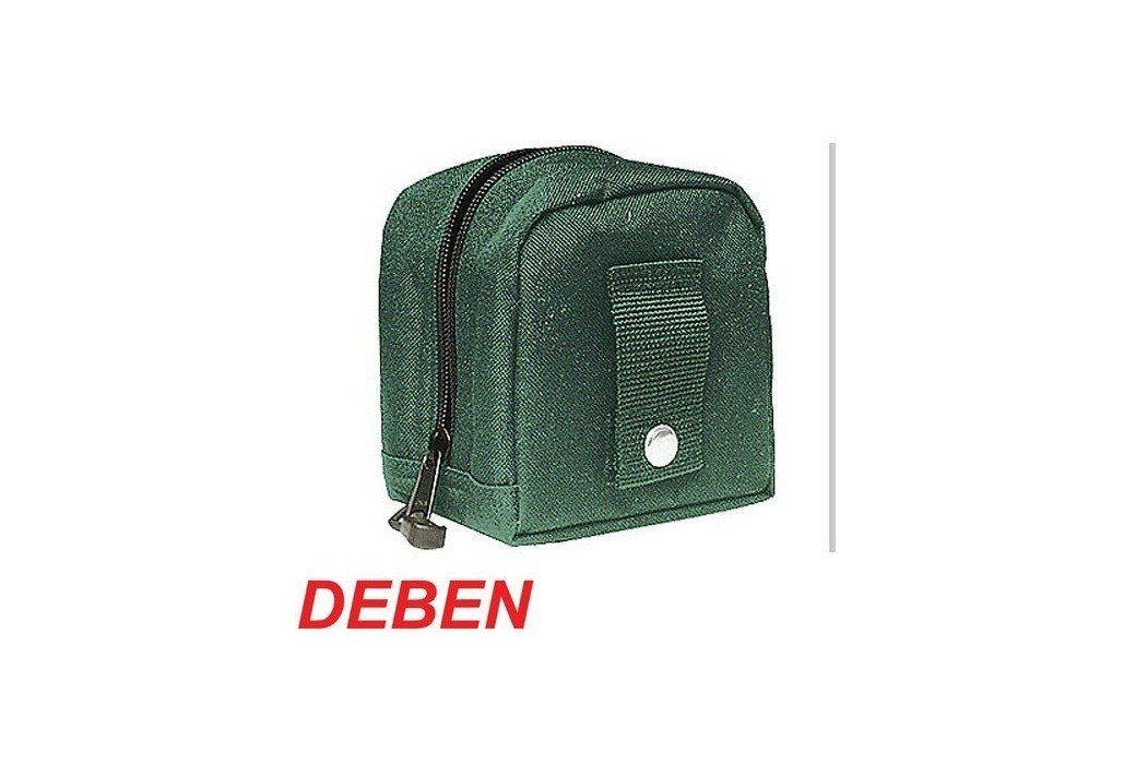 DEBEN EAR DEFENDER CARRY CASE