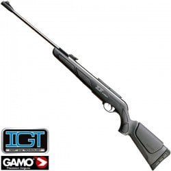 AIR RIFLE GAMO SHADOW IGT