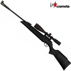 AIR RIFLE COMETA FENIX 400 GALAXY