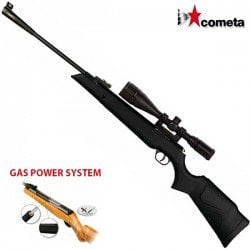 AIR RIFLE COMETA FENIX 400 GP GALAXY