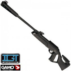 AIR RIFLE GAMO ELITE WHISPER IGT