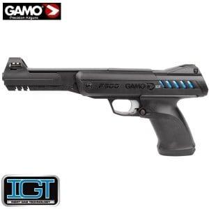 GAMO PISTOLET P900 IGT