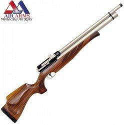 CARABINE AIR ARMS S510 XTRA FAC EDIÇÃO 30 ANOS