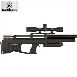 AIR RIFLE KALIBR CRICKET STANDART PLB 68
