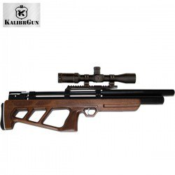 AIR RIFLE KALIBR CRICKET STANDART WST 68