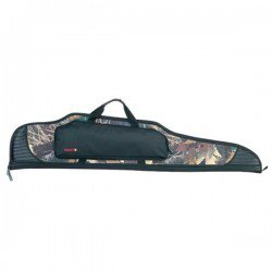 Bag for carbine 125 Luxe Camo Gamo