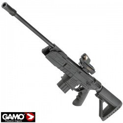 AIR RIFLE GAMO G-FORCE 15