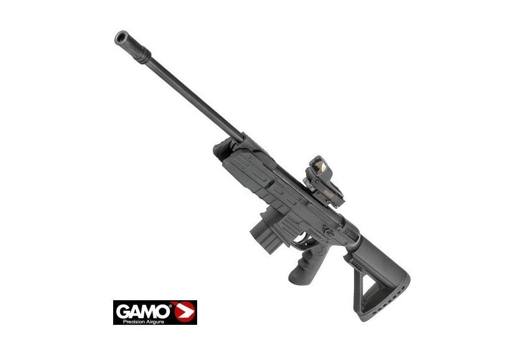 CARABINA GAMO G-FORCE 15