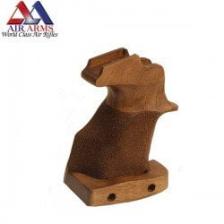 AIR ARMS GRIP AJUSTABLE P/ ALFA PISTOL