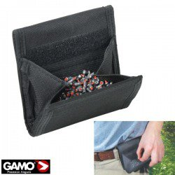 GAMO POCHETTE DE MUNITIONS