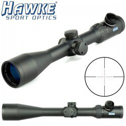 SCOPE HAWKE ENDURANCE 30 6-24X50 SF IR
