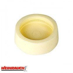 WEIHRAUCH BUCHA P/ HW35 / HW80 / HW90
