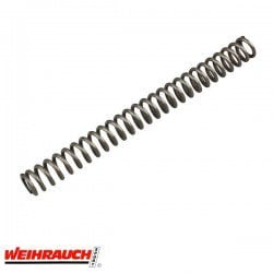 WEIHRAUCH MAINSPRING 16J FOR HW35