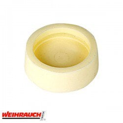 WEIHRAUCH PISTON SEAL FOR HW50 / 57 / 85 / 95 / 98 / HW77 NEW / HW97 NEW