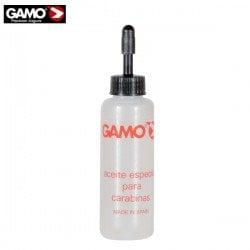 GAMO HUILE POUR CARABINE 25ML