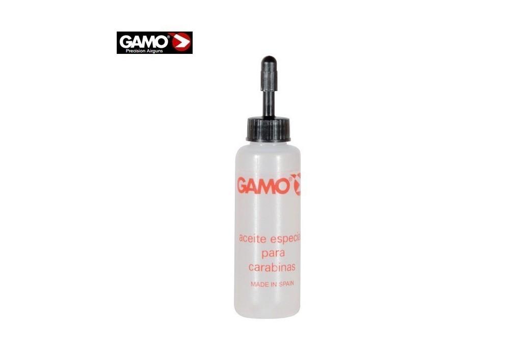 GAMO AIR GUN OIL 60ML