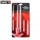 GAMO STEEL CLEANING ROD SET