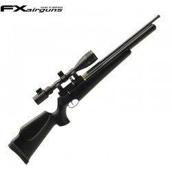 CARABINA PCP FX T12