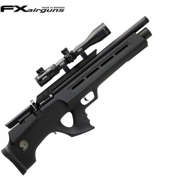 pcp-air-rifle-fx-bobcat-regulated.jpg