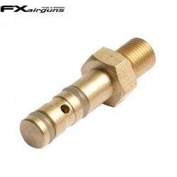 FX FILL PROBE MKI 1/8 BSP