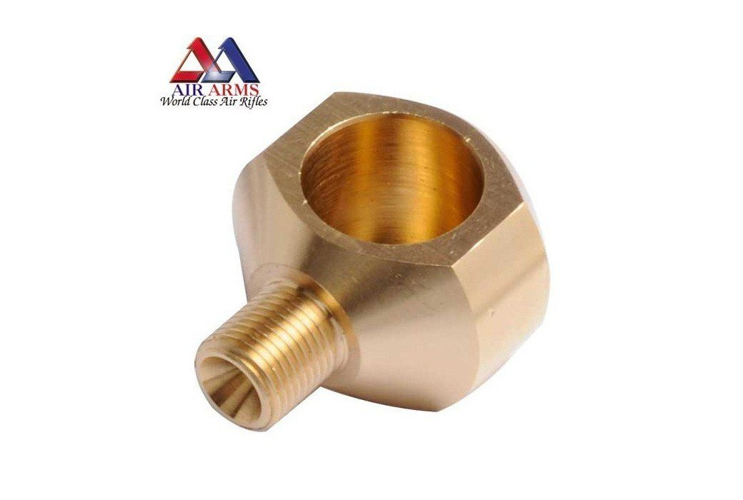 AIR ARMS CONECTOR ENCHIMENTO PCP