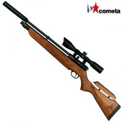 AIR RIFLE PCP COMETA ORION SPR