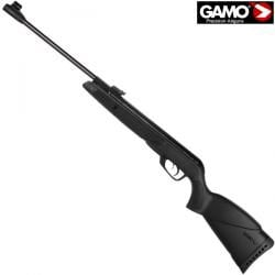 AIR RIFLE GAMO BLACK 1000