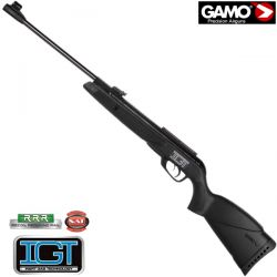 AIR RIFLE GAMO BLACK 1000 IGT