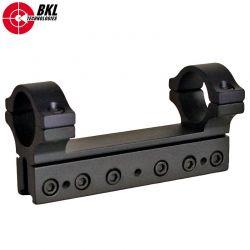"""BKL 260H MONTAGEM 1PC 1"""" 9-11mm ALTA"""