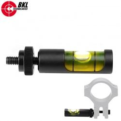 BKL 620 BUBBLE LEVEL FOR MOUNT