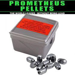 Air gun pellets PROMETHEUS PILEDRIVER 5.50mm (.22) 100PCS
