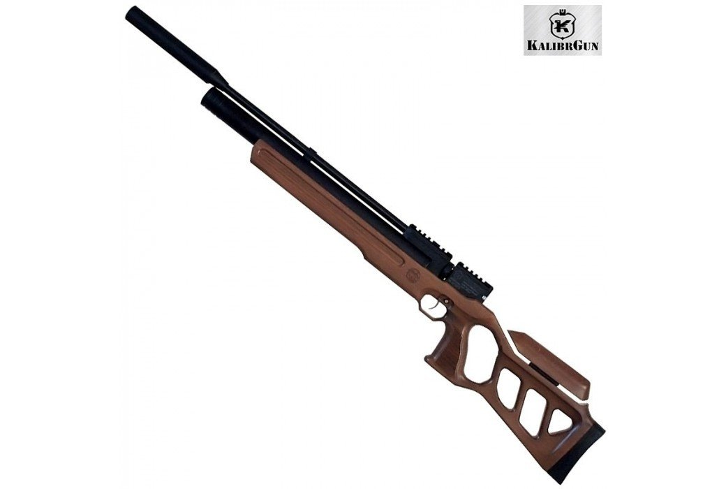 AIR RIFLE KALIBR CRICKET CARABINE